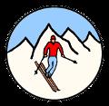 Rheinzaberner Ski- und Snowboard-Club e.V.